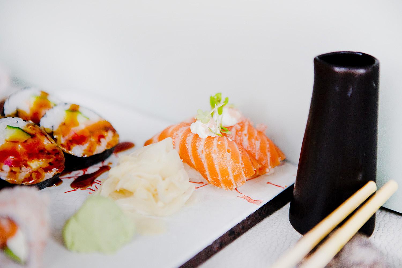www.thegoldenbun.com | Sticks'n'Sushi Sticks n Sushi Berlin restaurant, Sushi Restaurant in Berlin