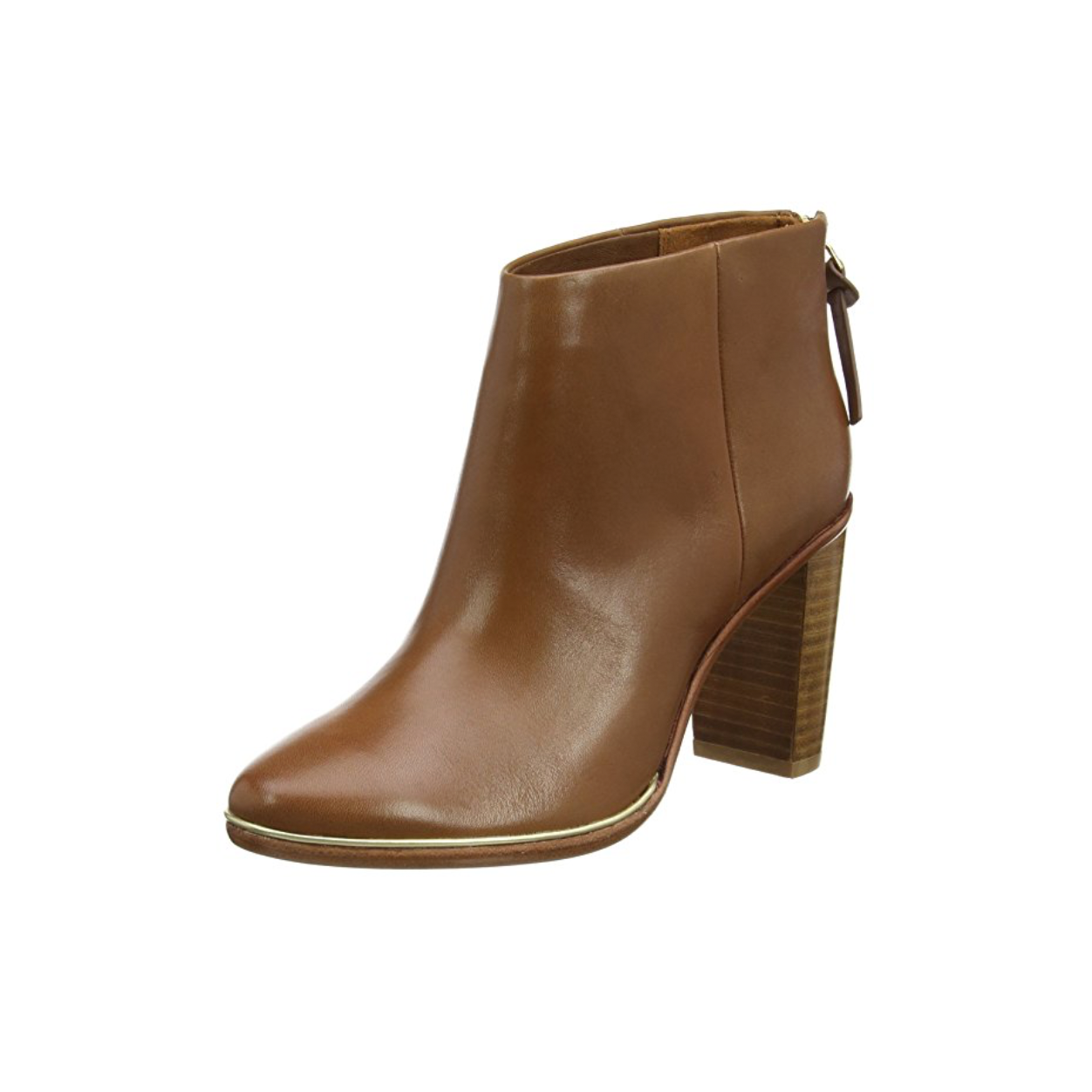 Ted Baker Lorca Stiefel