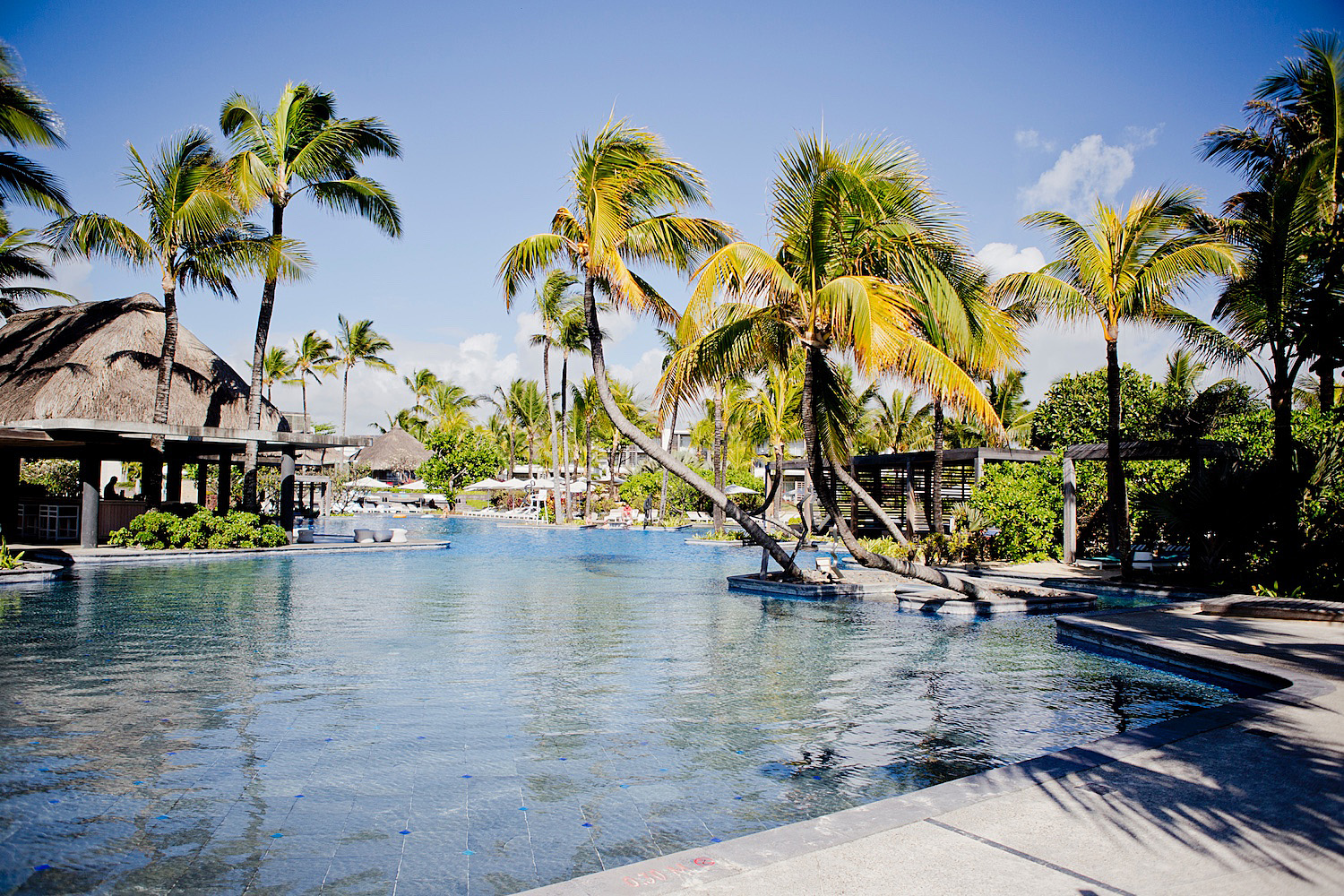 Long Beach Mauritius – Long Beach Golf & Spa Resort - hotel long beach mauritius all inclusive - Mauritius all inclusive hotel