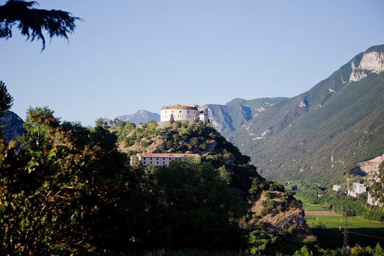 Sommer am Gardasee, Summer at Lago di Garda, Locanda Bonaparte Rivoli Veronese, Gardasee Tipps