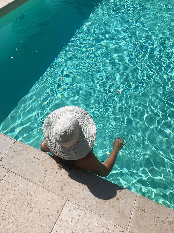 Sommer am Gardasee, Summer at Lago di Garda, Gardasee Tipps, Cavaion Veronese,