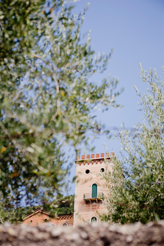 Sommer am Gardasee, Summer at Lago di Garda, Gardasee Tipps, Cavaion Veronese, Ristorante La Rosa Cavaion
