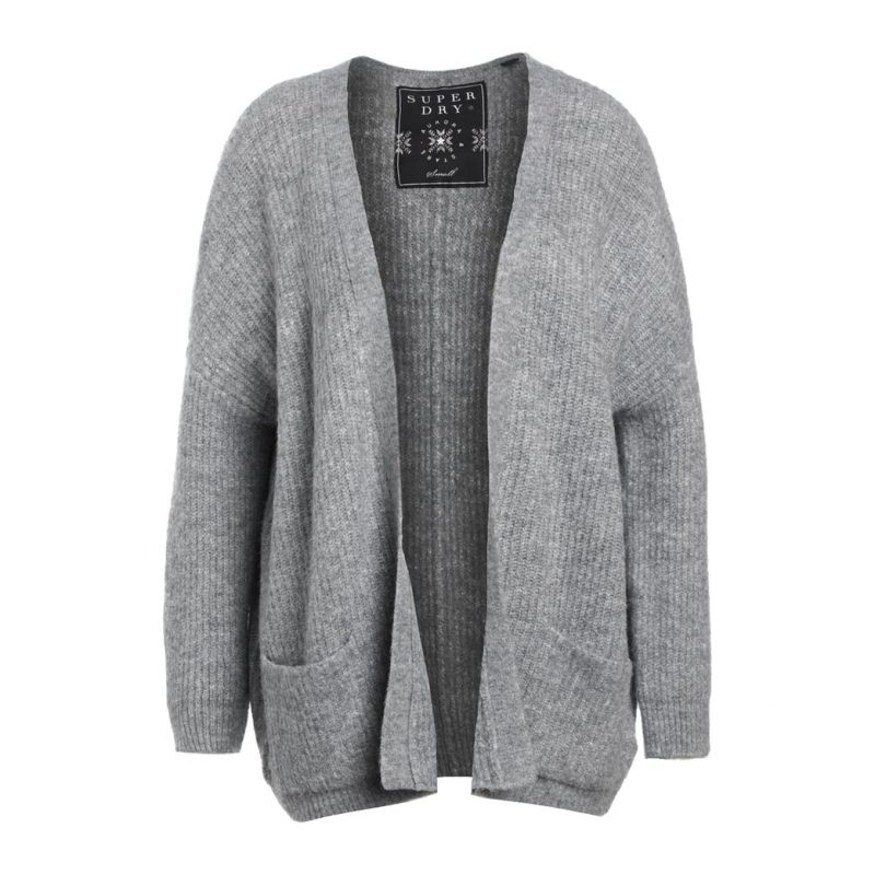 cardigans for fall winter strickjacken herbst winter