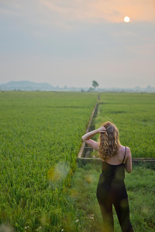 Phong Nha-Kẻ Bàng National Park | 2 Wochen Vietnam Rundreise Phong Nha-Kẻ Bàng National Park - Vietnam round trip