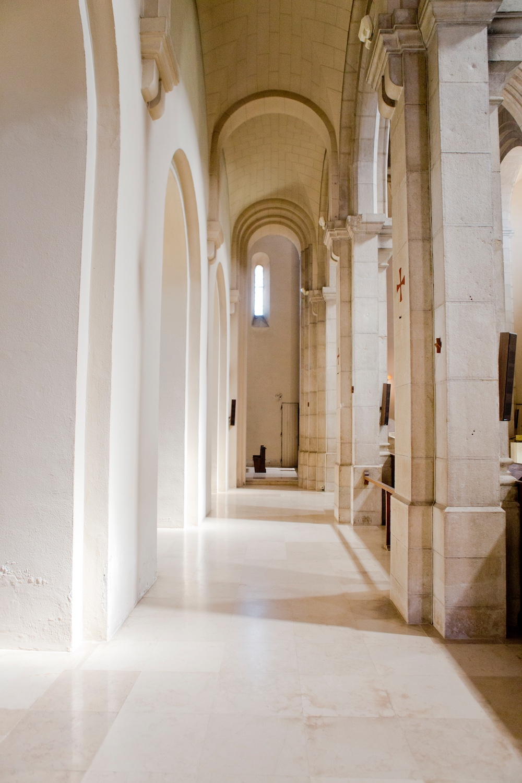 Cote d'azur in september_cannes_ile saint honorat