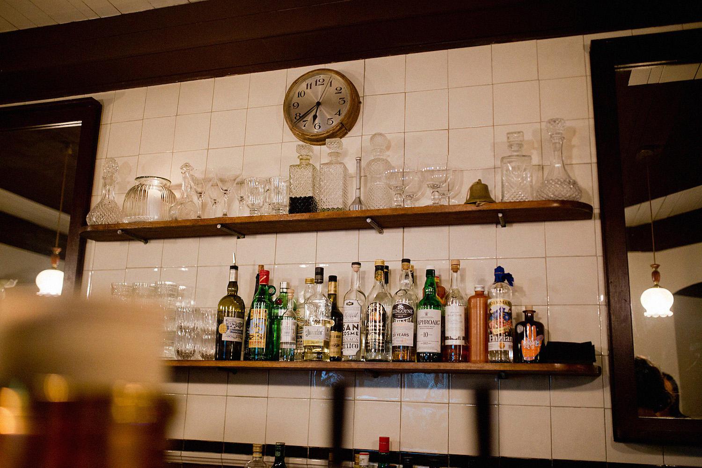 st barts pub berlin kreuzberg graefekiez essen, berlin restaurant