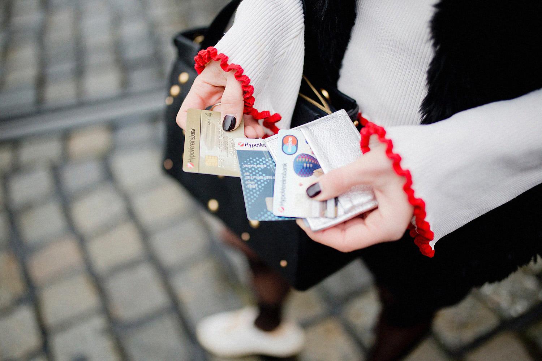 Geld anlegen _ HypoVereinsbank ExklusivKonto _ HVB München