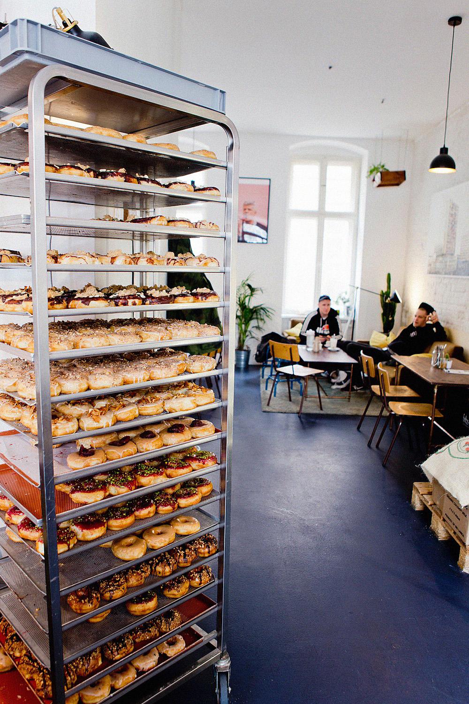 brammibal's donuts vegan berlin _ brammibal's donuts kreuzberg
