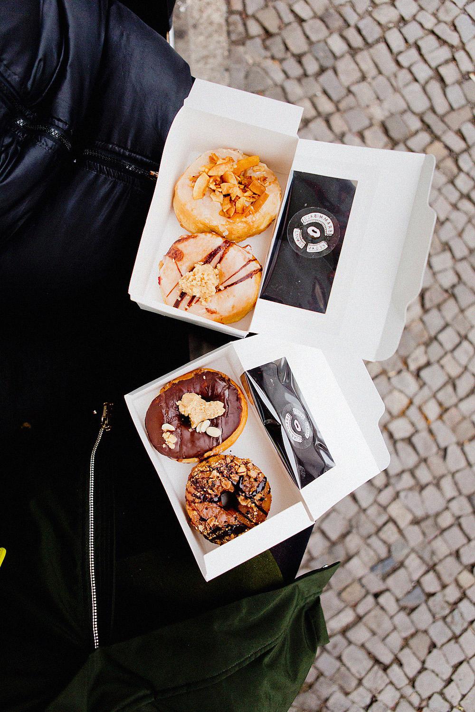 brammibal's donuts vegan berlin