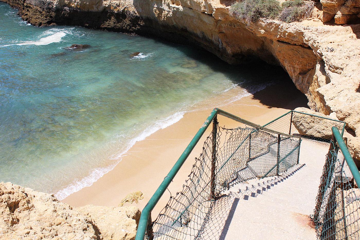 holiday at algarve, urlaub an der algarve Tivoli Carvoeiro Resort _ Anantara Vilamoura Algarve Resort