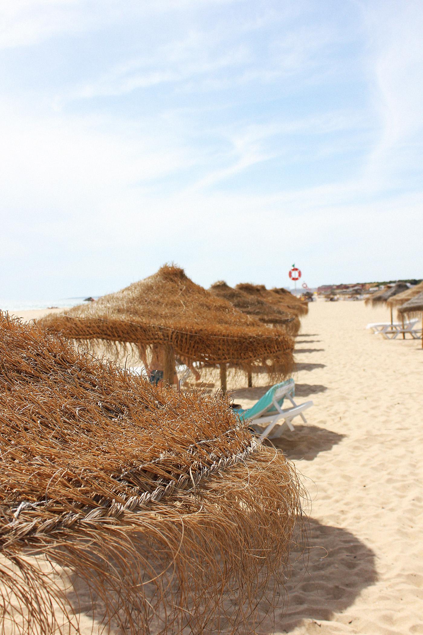 algarve golf hotel, holiday at algarve, urlaub an der algarve Tivoli Carvoeiro Resort _ Anantara Vilamoura Algarve Resort