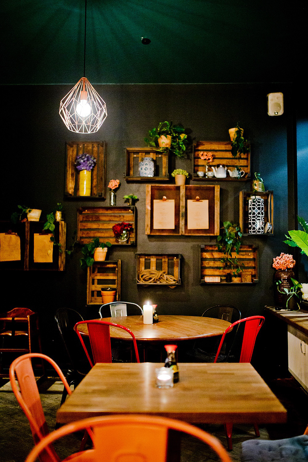 akemi _ asian restaurant berlin _ vietnamese restaurant berlin stylish