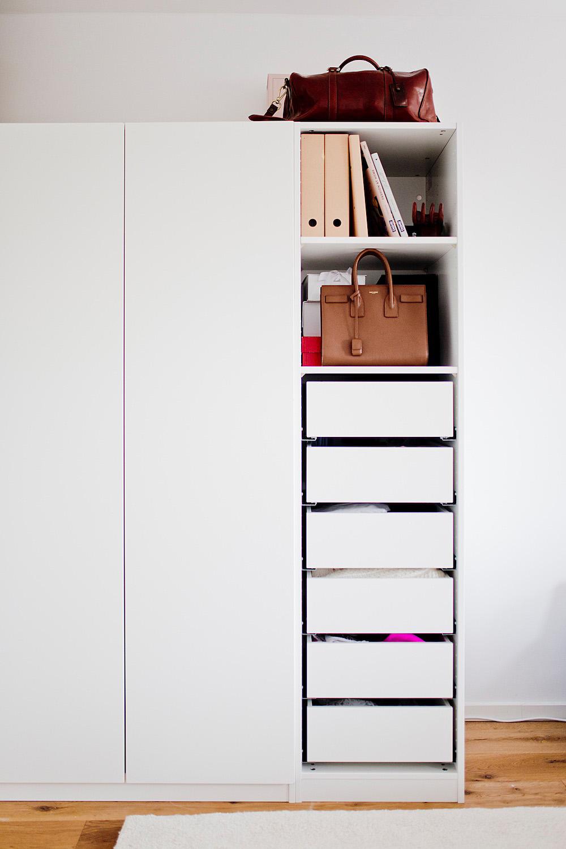 the golden bun german lifestyle fashion blog writing. Black Bedroom Furniture Sets. Home Design Ideas