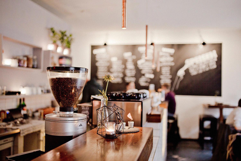 ZIP Berlin Brunch Neukölln Café Berlin Frühstückstipp