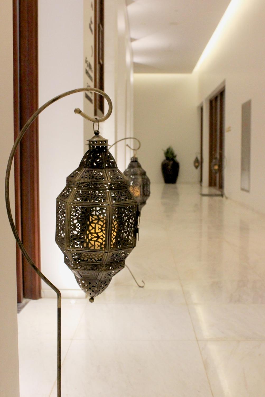 Oman_Al Baleed Resort Salalah by Anantara