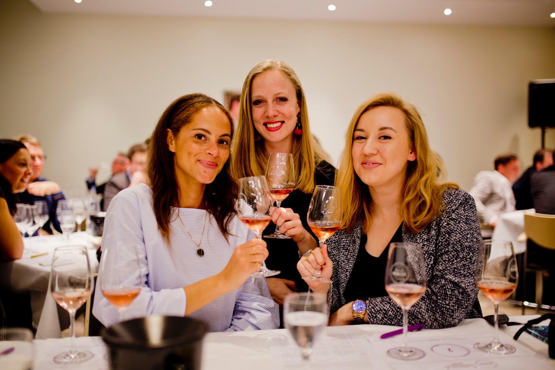 Mercure Weinlese: den Wein in die Zukunft begleiten und modernisieren