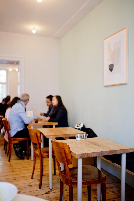 the-future-breakfast-neukölln-frühstücken-markthalle-neun