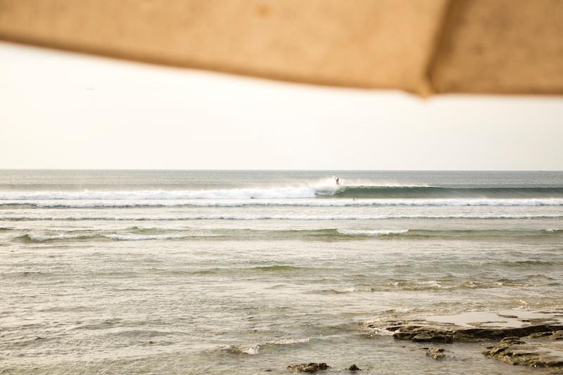 Bali Diary 3   In the South at Balangan Beach