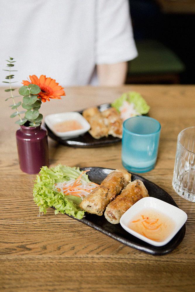 thao münnchen vietnamese prinzregentenplatz bogenhausen