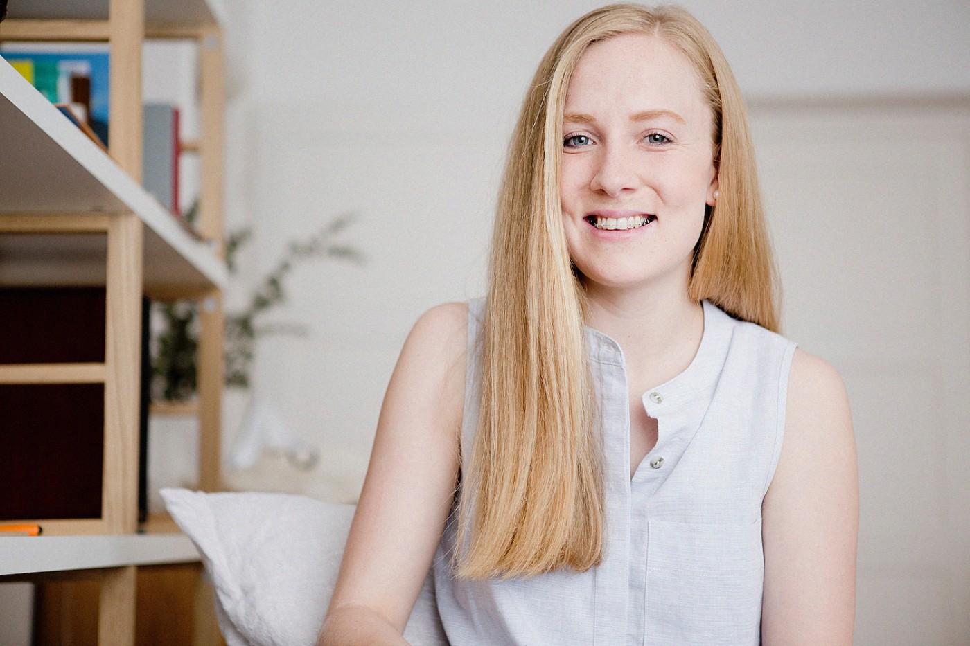 Beauty Talk | Zahnspange für Erwachsene, braces for adults, invisalign, brackets, durchsichtige Zahnspagne