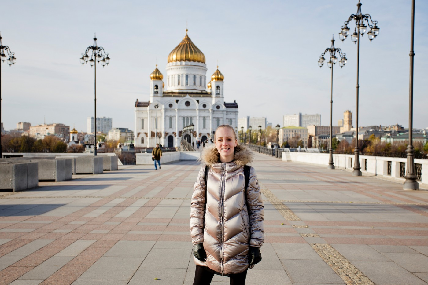 travel planning moscow _ moskau reisefacts _ moskau visum _ moscow visum _ moscow travelfacts