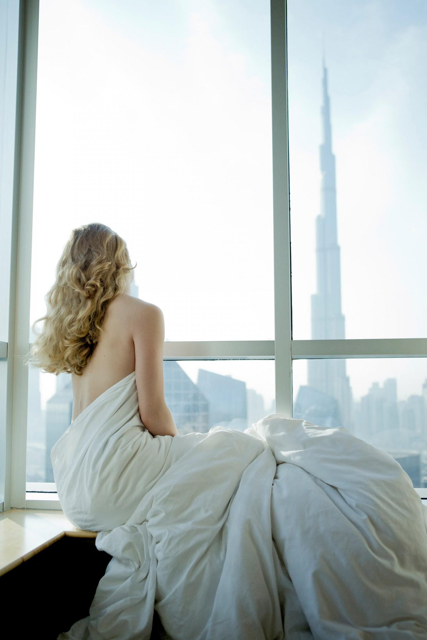 shangri-la dubai hotel _ dubai luxury hotel