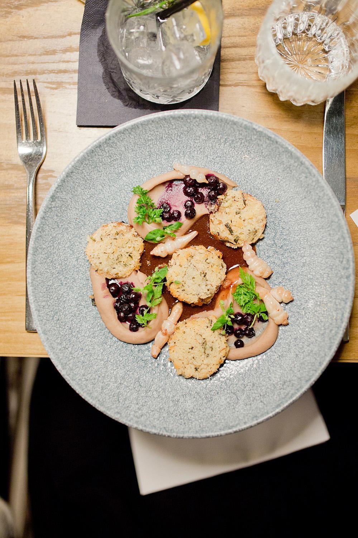 foodblog berlin restaurant tipp berlin veganes restaurant kopps
