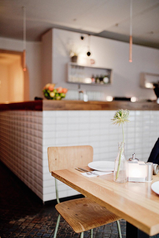english gutes im glas im zip restaurant in neuk lln fr hst cken. Black Bedroom Furniture Sets. Home Design Ideas