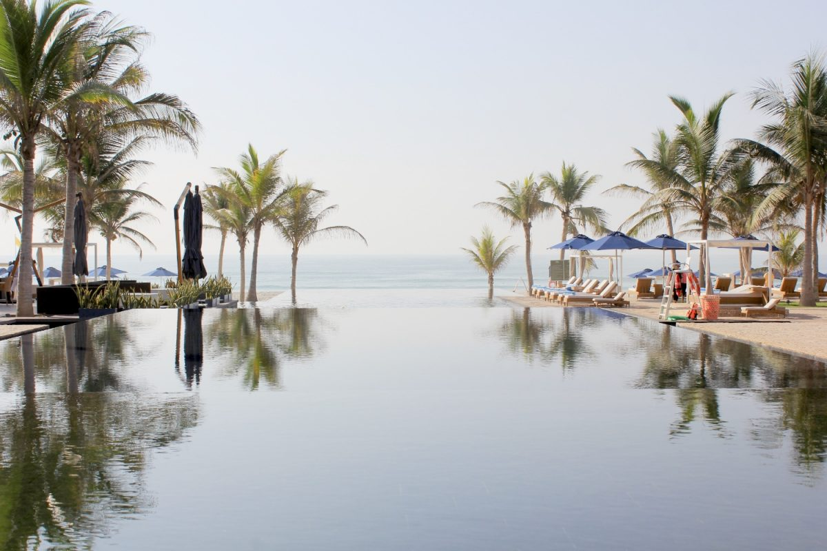 Oman_Al Baleed Resort Salalah by Anantara 38