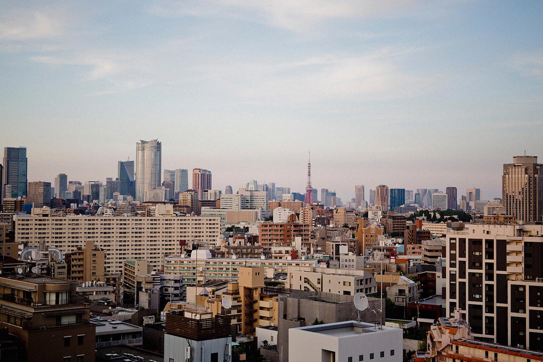 Zwei Wochen mehr Urlaub! <br>Bildungsurlaub mit EF Education First in Japan