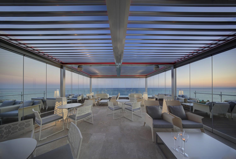 amare-marbella-rooftop-bar-belvue-4