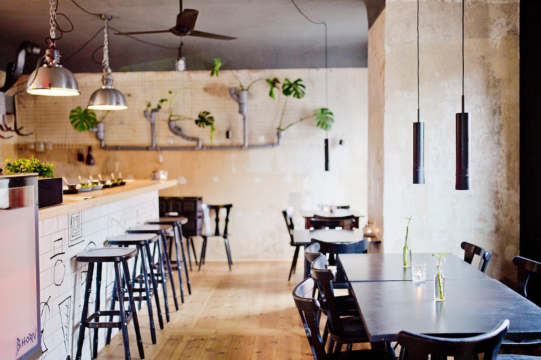 b.horn berlin schillerkiez neukölln restaurant tipp berlin