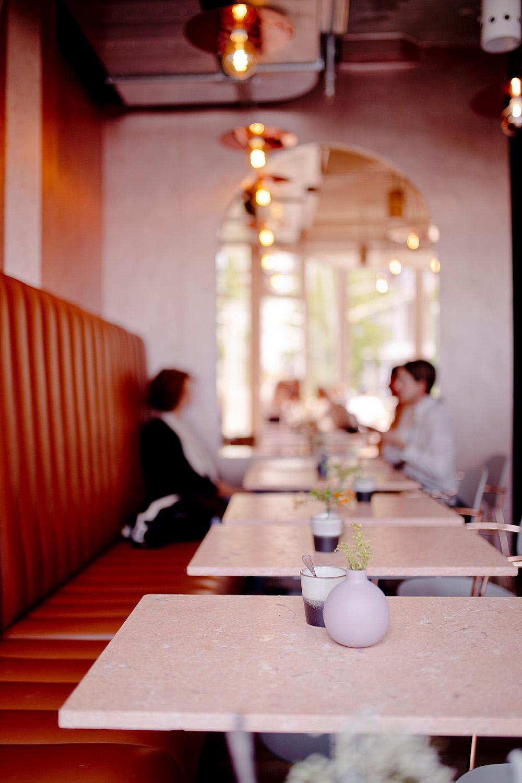 mary's coffee club münchen türkenstraße café münchen