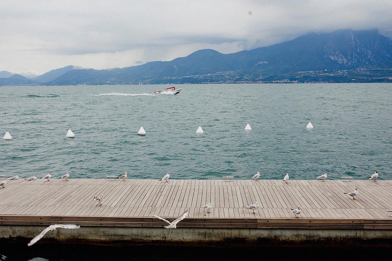 lago di garda gardasee urlaub wochenendtrip von münchen