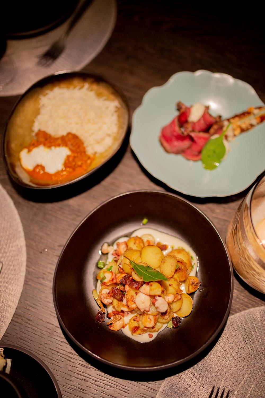 Philiaz Kaltern Südtirol Restaurant Empfehlung