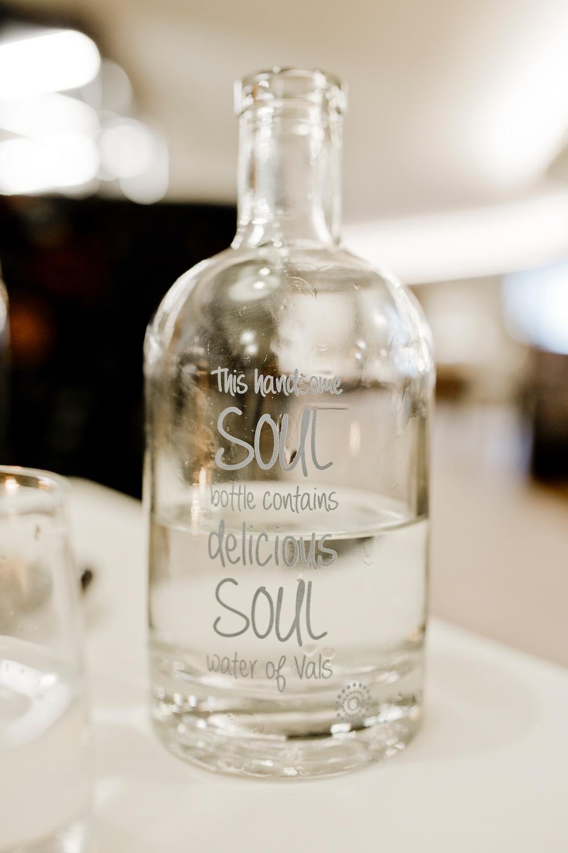 www.thegoldenbun.com | Silena Soulful Hotel Vals Südtirol Hotel South Tyrol wellness hotel