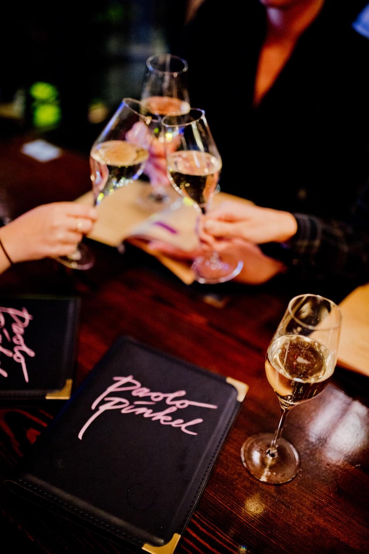www.thegoldenbun.com | Paolo Pinkel restaurant bar Neukölln