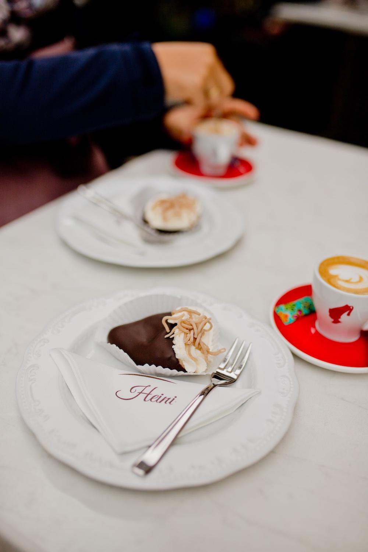 www.thegoldenbun.com | 3 neue restaurants in Bozen Heini Konditorei Gries Bozen