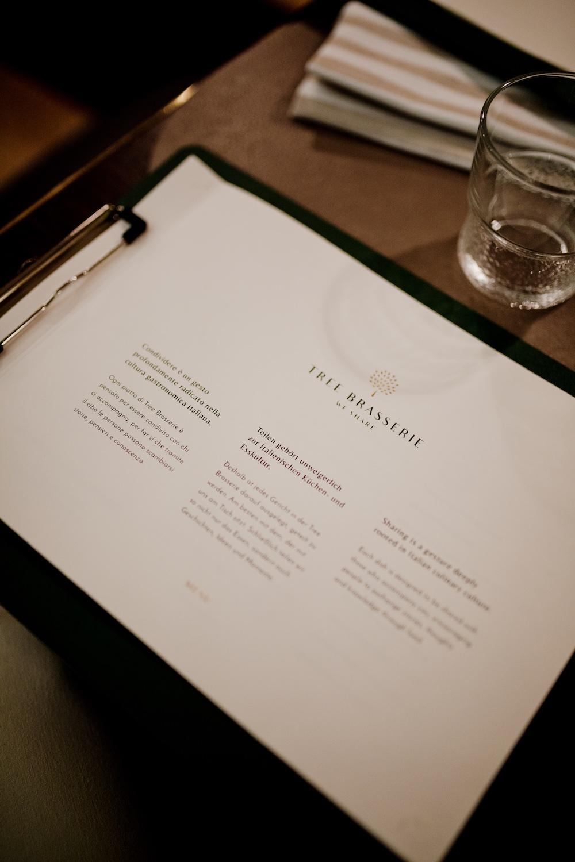 www.thegoldenbun.com | 3 neue restaurants in Bozen Tree Brasserie Bozen Altstadt Parkhotel Mondschein