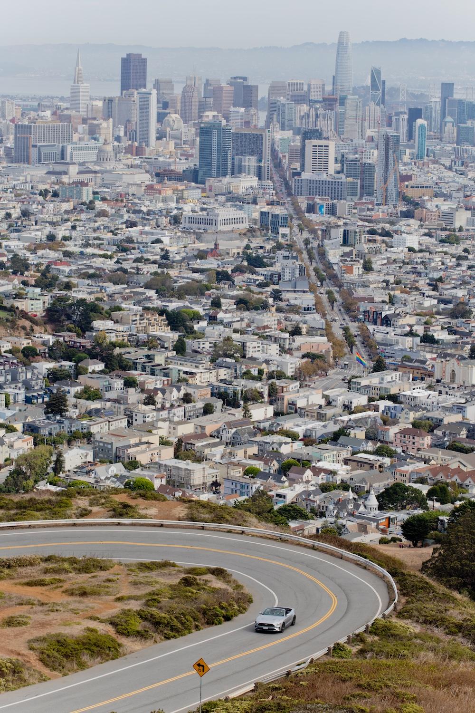 www.thegoldenbun.com | San Francisco City Guide Tipps Empfehlungen