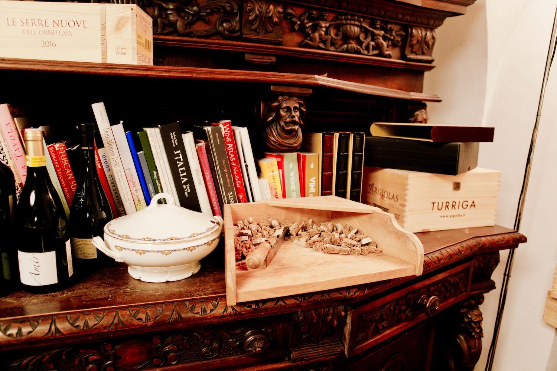 Oberwirt am Gries Lana, OW da Renato | www.thegoldenbun.com