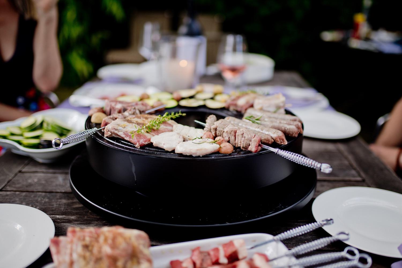ofyr tablo design tischgrill bbq grill outdoor 2