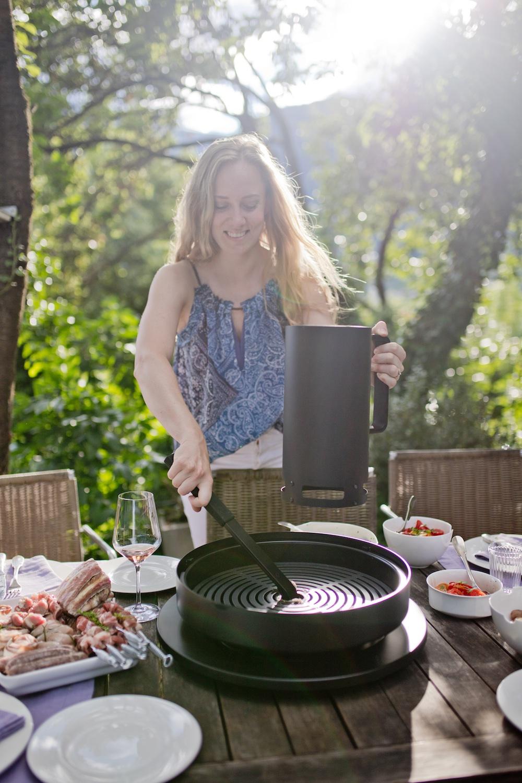 ofyr tablo tischgrill design bbq grill outdoor 2