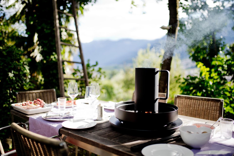 ofyr tablo design bbq grill outdoor 2